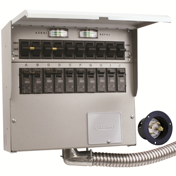 310A installation help and manuals reliance controls corporation protran transfer switch wiring diagram at crackthecode.co